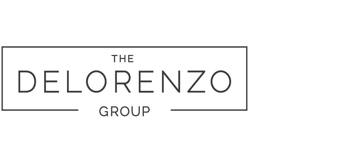 The DeLorenzo Group