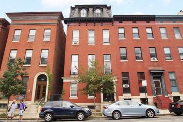 Investors & Multi-family homes